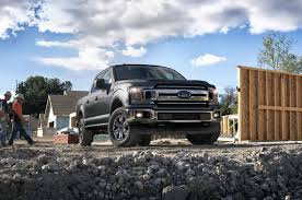 100 Bad Trucks CAR NEWS Ford Power Stroke Good News And The Bad And SUVs