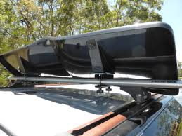 Aeroplus Wind Deflector Product Details China Injection Moulding Window Visor For Navara Np300 Accsories Aeroshield Truck Wind Deflector Welcome To Mrtrailercom 1996 Kenworth T600 Wind Deflector For Sale Jackson Mn 58420 Hsin Yi Chang Industry Co Ltd Hic Window Visor In Deflectors Four Wheel Camper Discussions Wander The West Metec 2018 Scania R Serie Free From Freightliner Com Sports Car Club Amazoncom 2015 Silverado Double Cab Vent Visors Harbor Truck Bodies Blog Chipper Body With