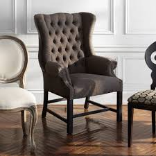 Arm Chair Dining Room Stunning Armed Chairs Upholstered With Arms ...