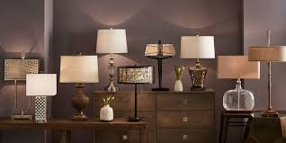 J Hunt And Company Floor Lamps by Lighting U0026 Ceiling Fans Shop The Best Deals For Oct 2017