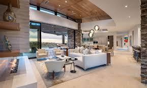 100 Modern Interior Designs For Homes The Best Designers In Phoenix Phoenix Architects