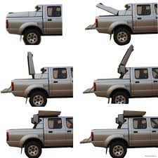 Pictures Tonneau Covers For Pickup Trucks WeatherTech Roll Up Truck ... The 89 Best Upgrade Your Pickup Images On Pinterest Lund Intertional Products Tonneau Covers Retraxpro Mx Retractable Tonneau Cover Trrac Sr Truck Bed Ladder Diamondback Hd Atv F150 2009 To 2014 65 Covers Alinum Pickup 87 Competive Amazon Com Tyger Auto Tg Bak Revolver X2 Hard Rollup Backbone Rack Diamondback Gm Picku Flickr Roll X Timely Toyota Tundra 2018 Up For American Work Jr Daves Accsories Llc