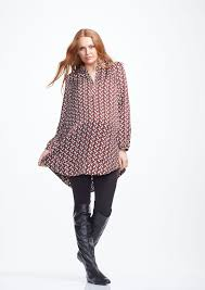 soon maternity ruby maternity shirt dress is the perfect