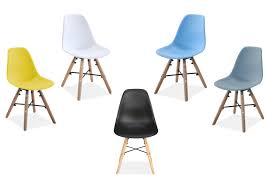 Details About Set Of 2 Birlea Hex Kids Plastic Dining Chairs - Black Blue  Grey White Yellow Chair Turquoise Leather Ding Chairs Blue Grey Set Of 2 Piper Mineral Beetle Unupholstered Gray Oak Base Kaylee Velvet With Black Legs Of Gubi Bluegrey Metal Harry Caseys Madeleine Dc Ding Chair Ethnicraft Etta Chair Dark Blue Lvet Upholstered Oak Legs Domenico Tufted Cushions Room Table Likable