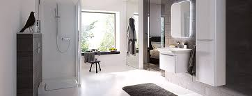 schallschutz im badezimmer wassergeräusche minimieren bei
