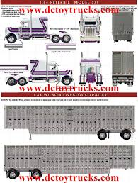 100 Dc Toy Trucks NEW CATTLES COMMING SK TOY TRUCK FORUMS