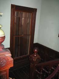 Spirit Halloween Winchester San Jose by Main Entrance Doors Always Locked Winchester Mystery House San