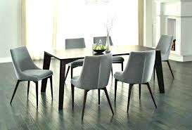Best Modern Dining Tables The Most Elegant And Table Sets About Contemporary Round Chairs Home Furniture Room