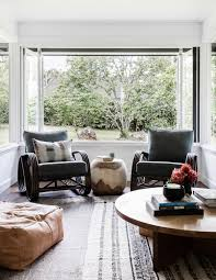 100 Bungalow House Interior Design Tour An Earthy Modern With Lessons In