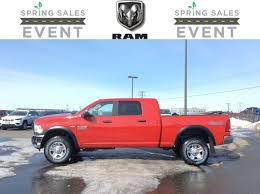 Ram 2500 Price & Lease Deals - Anchorage AK Chevrolet Cars Trucks Suvs Crossovers And Vans Trucks Sale For Sale In Arkansas New Car Release Date Anchorage Chrysler Dodge Jeep Ram Ak 2500 Price Lease Deals Vehicles For Used On Buyllsearch Texas 4500 Monster Truck Toppers Ak Best Resource Affordable Reviews