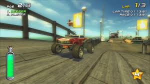 RC Cars (2003) Promotional Art - MobyGames Kids Pretend Play Remote Control Toys Prices In Sri Lanka 2 Units Go Rc Truck Package Games On Carousell The Car Race 2015 Free Download Of Android Version M Racing 4wd Electric Power Buggy W24g Radio Control Off Road Hot Wheels Rocket League Rc Cars Coming Holiday 2018 Review Gamespot Jcb Toy Excavator Bulldozer Digger For Sale Online Brands Prices Monster Crazy Stunt Apk Download Free Action Game 118 Scale 24g Rtr Offroad 50kmh 2003 Promotional Art Mobygames