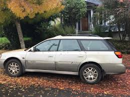 100 Subaru Outback Truck Car Shipping Rates Services