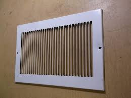 Drop Ceiling Vent Deflector by 14 Ceiling Air Conditioner Vent Deflector Ac Duct Vent