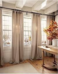 Ikea Aina Curtains Light Grey by Ikea Aina Curtains Drapes Light Gray Grey Linen 98
