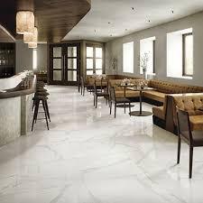 Fuda Tile Elmwood Park Nj by Stone Look Porcelain Tiles By Fuda Tile Butler New Jersey