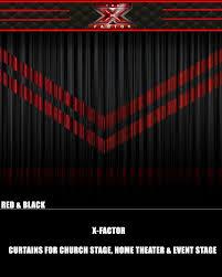 Lush Decor Velvet Curtains by Black Velvet Curtains View In Gallery Brown Velvet Curtains