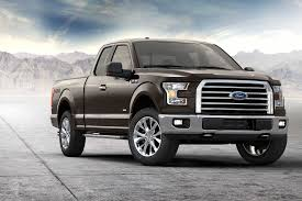 Ford Truck List Prices, Ford Small Truck Models List, – Best Truck ...