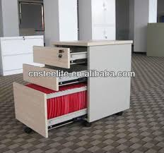 used mobile medical iron cabinet in hospital ward mobile stainless