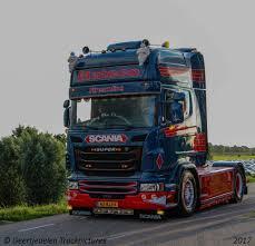 100 Mateco Truck Equipment Pin By Dmitriy Zavyalov On SCANIA Pinterest