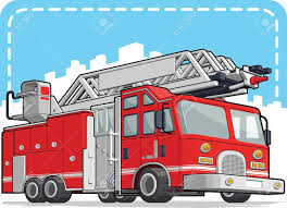 Red Fire Truck Or Fire Engine Royalty Free Cliparts, Vectors, And ... Whats The Difference Between A Fire Engine And Truck Kids Videos Station Compilation Westmere Department Albany County Ny Pin By J Mocha On Trucks Pinterest Ultra Hd 4k Firefighter Car Hollywood Boulevard Rc Toy Lights Cannon Brigade Vehicle Reader Digest Diecast 1974 Mack Replica W Zacks Pics Home 1958 Ford F100 Panel Van Rescue Very Or Isolated On White Background 3d Illustration 3d Driving Engine Top Parking Savannah Ga Official Website
