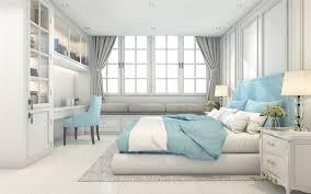 herunterladen hintergrundbild schlafzimmer projekts grau