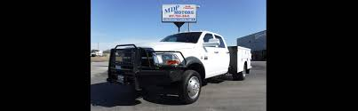 Used Cars Rogersville MO | Used Cars & Trucks MO | MDP MOTORS Mhattan Mt Used Chevrolet Colorado Vehicles For Sale Bellaire Ford Monster Trucks In Snow Google Search Past 2016 Buick Gmc For 2017 Silverado 1500 Pricing Features Ratings And Reviews Farmington 2014 2500hd Mckinyville Sierra 3500hd Chevy Cars Jerome Id Dealer Near Twin Rogers Dabbs Brandon Ms New Beresford Maysville Built After Aug 14 Sweet Redneck Chevy Four Wheel Drive Pickup Truck For Sale In