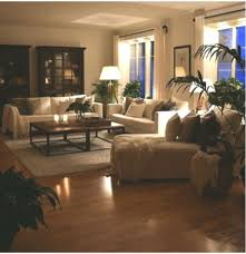 10 wonderful living room decor ideas with theme
