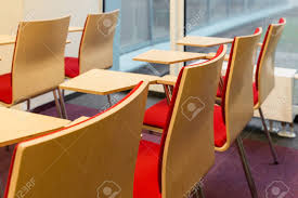 New Style University Classroom With Simple Desks And Chairs Wonderful Bamboo Accent Chair Decor For Baby Shower Single Vintage Thai Style Classroom Wooden Table Stock Photo Edit Hille Se Chairs And Capitol 3508 Euro Flex Stack 18 Inch Seat Height Classic Ergonomic Skid Base Rustic Tables Details About Stacking Canteenclassroom Kids School Black Grey Red Green Blue Empty No Student Teacher Types Of List Styles With Names 7 E S L Interior With Chalkboard Teachers
