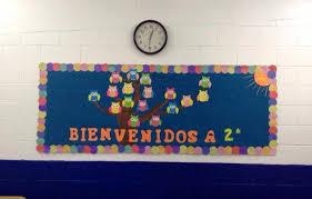 spring classroom door decorations preschool 6 funnycrafts