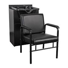 All Purpose Salon Chair Canada by Hair Salon Shampoo Chairs And Units