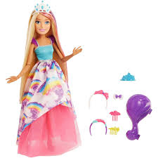 Dolls In Outer Space Whats New At Target July 2018