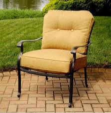 Agio Patio Furniture Cushions by Chair Care Patiobest Source For Cushions U0026 Slingsheritage