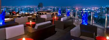 Rooftop & Top Floor Restaurant & Bar In Bangkok Red Sky Rooftop Bar At Centara Grands Bangkok Thailand Stock 6 Best Bars In Trippingcom On 20 Novotel Sukhumvit Youtube Octave Marriott Hotel 13 Of The Worlds Four Seasons Hotels And Resorts Happy New Year January Hangout Travel Massive Park Society So Sofitel Bangkokcom Magazine Incredible City View From A Rooftop Bar In Rooftop For Bangkok Cityscape Otography Behance Party Style The Iconic Rooftops Drking With Altitude 5 Silom Sathorn