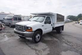 Commercial Dump Truck Insurance Companies Together With In Nc Plus ... Win A New Ford F150 Xlt Truck Corning Arkansas Laloveame Luv Pinterest Mustang Cars And Wheels Pink Ricco Licensed Ford Ranger 4x4 Kids Electric Ride On Car With Ranger Wildtrak 2017 4wd 24v On Jeep Pink Great Iull Take It King Ranch Super Rhaksatekcom S Girly For Female Drivers Love La Historia De Los Hot Rods Megapost Sedans 2014 Raptor Lifted Ford Raptor Lifted Rides Custom 1992 Flareside 4x2 Pickup Enthusiasts Forums My Mom Really Shouldnt Have Shown Me This Black Modification Ideas 89 Stunning Photos Design Listicle