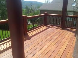 cwf deck stain home depot flooring cabot deck stain interesting solution for wood coloring