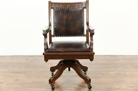Victorian Eastlake 1890 Antique Walnut Swivel Desk Chair, New Leather Victorian Eastlake 1890 Antique Walnut Swivel Desk Chair New Leather Western Rocking Hejabnewscom Habitat Charlottesville Store Test Pages Art Decor Fniture Stationary Rocker Or Platform Value Fred Taylor Archives Page 3 Of 10 Live Auctioneers Eastlakestyle Fireplace Mantel Mirrored Top Old Rocker Recliner Chair Knapp Joint Dresser Sewing R164 Period Wooden Stock Photos