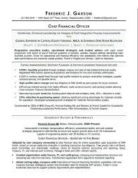 Business Acumen Resume Examples Feat Job And Cover Letters For Create Stunning