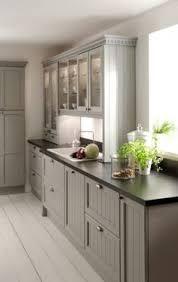 cuisine louisiane maison en bois style louisiane 9 cuisine 233quip233e louisiane