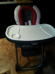 Oxo Seedling High Chair Cover by Design Feeding Time Will Be Comfortable With Cute Graco Highchair