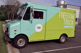 Food Truck News | Get Your Daily Dose Of Food Truck News! Jefes Original Fish Taco Burgers Miami Fl Jefesoriginal La Adelita Food Truck Chicago Trucks Roaming Hunger Fiesta Best 2018 Beach Fries Dc A Realtime Picarocommx Para Tu Fiesta De Quince Aos Quinceaeras Mexiflip Jersey City Fresh Green Arepa Zone Automated Mighty Dog And Acai A Real Use Social Media As An Essential Marketing Tool Diplomatic Impunity Runners Who Embody The Marathon Spirit Hres1704
