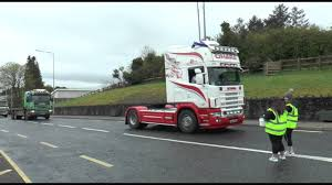 Longford's Finest Truck Run 2016. - YouTube 8 Novel Concepts For Your Food Truck Zacs Burgers White Run On Road Stock Photo 585953 Shutterstock Lap Of The Town Tracey Concrete Marie Curie Drivers They In The Family Tckrun 2014 3jpg Orchard 2015 Tassagh Youtube Deputies Seffner Man Paints Truck To Hide Role In Hitandrun Death Campndrag Last Real Slamd Mag About Dungannon Sporting Hearts Childrens Charity Schting Valkenswaard Car Through Bridge Kawaguchiko 653300857