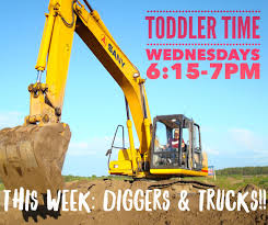 Toddler Time - Diggers & Trucks! - Westlawnumc.com Toddler Time Diggers Trucks Westlawnumccom Little Tikes Princess Cozy Truck Rideon Amazonca Learning Colors Monster Teach Colours Baby Preschool Fire Dairy Free Milk Blkgrey Jcg Collections Jellydog Toy Pull Back Vechile Metal Friction Powered The Award Wning Dump Hammacher Schlemmer Prek Teachers Lot Of 6 My Big Book First 100 Watch 3 To 5 Years Old Collection Buy Cars And Stickers Party Supplies Pack Over 230 Amazoncom Dream Factory Tractors Boys 5piece Infant Pajama Shirt Pants Shop