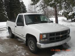 1996 Chevrolet C/K 1500 Series - Information And Photos - MOMENTcar Project Zeta A 1996 4 Door 1 Ton Long Box Chevy Projectcar Needs Bigger Tires Other Than That Its Perfect Especially The Fox S10 Custom Trucks Cover Truck Mini Truckin 1500 Wiring Diagram Elvenlabscom Silverado Hid 10k Headlights 881996 Youtube Hot Wheels Wiki Fandom Powered By Wikia This Will Be What My Truck Looks Like Soon Pinterest 96 Chevy Cheyenne 24in Dub Baller Truck Ideas Xcab 34 Ton Off Road Classifieds Prunner 1203tr08 Sinprettisummerslamcustomtruckshow Elegant 20 Photo 70s New Cars And Wallpaper