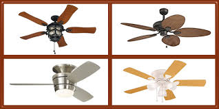 Ceiling Fan Making Clicking Noise When Off by Harbor Breeze Ceiling Fans Website Replacement Parts U0026 Light Kits