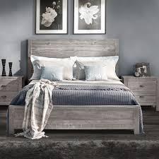 Joss And Main Headboard Uk by Best 25 Modern Queen Bed Frame Ideas On Pinterest Modern Queen