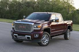 New Chevy Truck 2017 Colors Pinterest Chevrolet Colorado Price ... New Chevy Truck 1920 Car Reviews 1970 Chevrolet Truck Paint Codes Google Search Vintage Trucks 2013 Colors Awesome Walkaround Video Of 2014 2015 Best Chevrolet Silverado 1500 High 1956 Interiors Classic 1953 1954 Paint 2016 Pleasant Tahoe Ltz 2007 Introducing The Allnew 2019 2017 Colorado Revealed Globally Gm Authority Color Delimma The 1947 Present Gmc Message