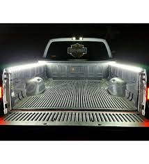 100 Tow Truck Beds Bed LED Light Kit 4 To 6 Bed Boogey Lights