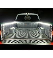 100 Truck Bed LED Light Kit 4 To 6 Boogey Lights