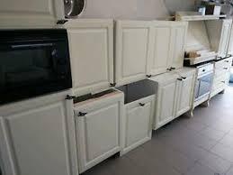 küche einbauen möbel gebraucht kaufen in aachen ebay