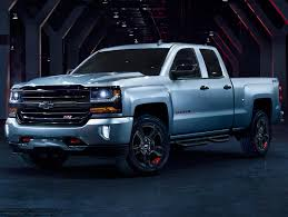 2017 Chevy Silverado Special Editions Available At Don Brown ... 2017 Chevy Silverado 1500 For Sale In Watrous Sk 6 Door Chevrolet Suburban Youtube Six Cversions Stretch My Truck The Pickup War Is On 2018 Ford And Ram Trucks All Mega X 2 When Big Not Big Enough 2011 Gallery Monroe Equipment Chevy Truck Classic Door Chrome Line Stick Manual Suv Oldie Topic Chevygmc Coolness 12 Dodge Mega Cab
